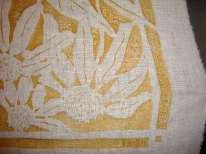 Thick rice paste problem, part 1