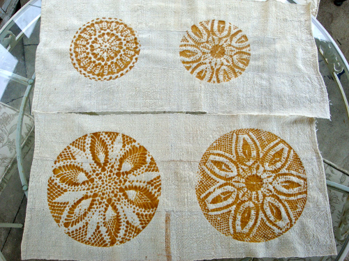 doilies.png