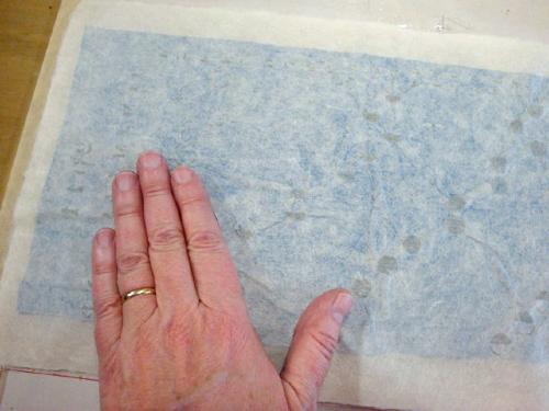printingplate